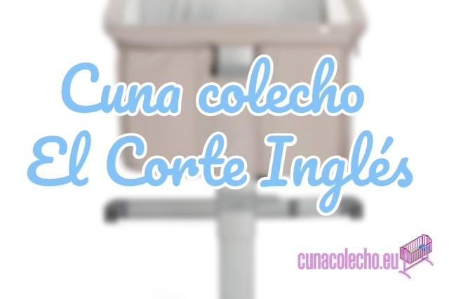 unisex Minicuna colecho Micuna You /& Me color blanco